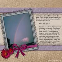 7-21-rainbow-000-Page-1.jpg