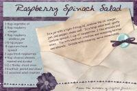 7-8-SBE-recipe-000-Page-1.jpg