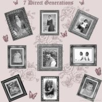 7-Direct-Generations-000-Page-1.jpg