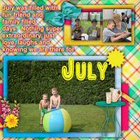 7_July1.jpg