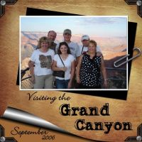 8x8-Grand-Canyon--001-Page-1.jpg