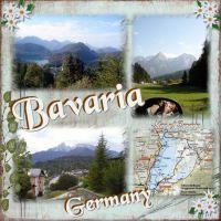 8x8-of-Bavaria-2004-001-8x8-of-Bavaria-Page-2.jpg