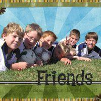 9-09friends.jpg