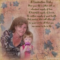 A-Grandmaothers-Wish-000-Page-1.jpg