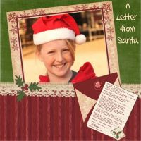 A-Letter-from-Santa-000-Page-1.jpg
