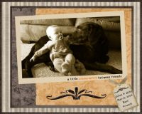 A-Little-Conversation-Between-Friends-8x10-000-Page-1.jpg