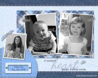 A-Mothers-Heart--justpassinthru-000-Page-1.jpg