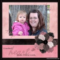 A-Mothers-Heart-Speaks-Without-Words-000-Page-1.jpg