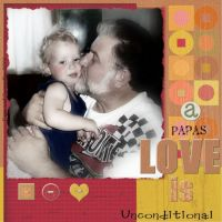 A-Papas-Love-by-MA3-000-Page-1.jpg
