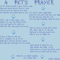 A-Pet_s-Prayer-000-Page-1.jpg