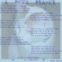 A-Pet_s-Prayer-001-Page-2.jpg