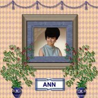ANN-004-Page-5.jpg
