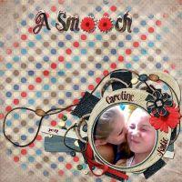 ASmooch_11.jpg