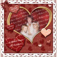 A_Mothers_Heart.jpg