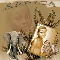 A_little_girl_from_Africa.jpg