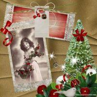 A_vintage_christmas.jpg