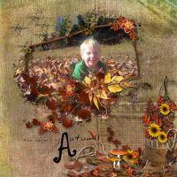 Aaron_s-Autumn.jpg