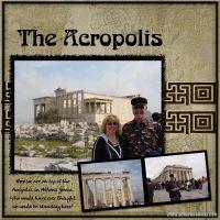 Acropolis-000-Page-1_1200_x_1200_600_x_600_.jpg