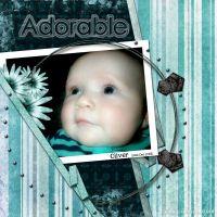 AdorableOliver-600.jpg