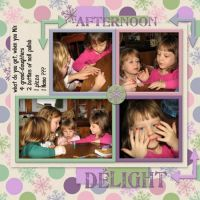Afternoon_Delight_Page_01a.jpg