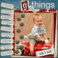 Aidan_s-Baby-Book-003-Aidan-9-Months.jpg