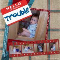 Aidan_s-Baby-Book-004-Trouble.jpg