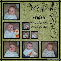 Aiden--3-months-old-000-Page-1.jpg