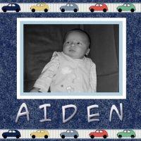 Aiden--Car-000-Page-1.jpg