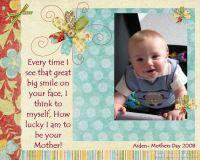 Aiden--Mothers-Day-2008-000-Page-1.jpg