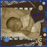 Aiden--Sleeping-000-Page-1.jpg
