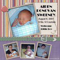 Aiden-000-Page-1.jpg
