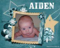 Aiden-8x10-000-Page-1.jpg