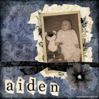 Aiden-and-his-tiger-000-Page-1.jpg
