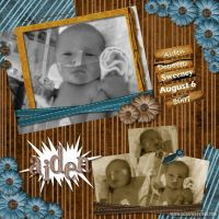Aiden-in-the-NICU-000-Page-1.jpg