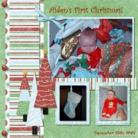 Aiden_s-First-Christmas-000-Page-1.jpg