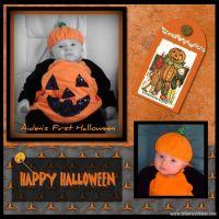 Aiden_s-First-Halloween-000-Page-1.jpg