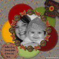 Aimee-n-Olivia-in-Circles-000-Page-1.jpg