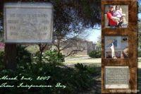 Alamo-000-Page-1.jpg