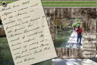 Alamo-001-Page-2.jpg