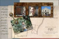 Alamo-003-Page-4.jpg