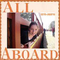 All-Aboard-_-000-Page-1.jpg