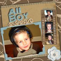 All-Boy-000-Page-11.jpg