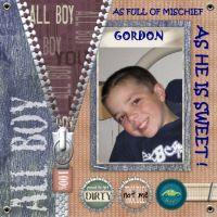 All-Boy_Gordon.jpg