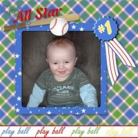 All-Star--QP-000-Page-1.jpg