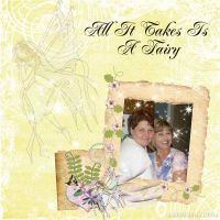All_it_takes_is_a_fairyRS.jpg