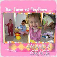 Amanda-000-Terror-of-TinyTown.jpg