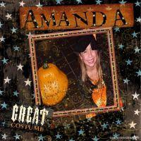 Amandahalloween-000-Page-1.jpg