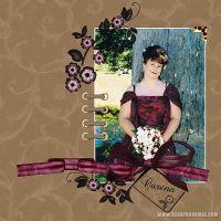 Ambrosia_-_Carena_-_gallery.jpg