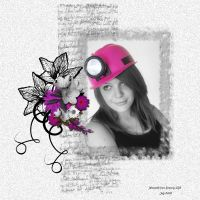 Amelia-page_20.jpg