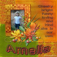 Amelia1.jpg